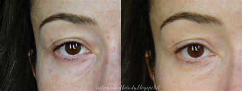 Rimmel Hide The Blemish Concealer Sand 002 artemiss questo piccolo grande make up 3
