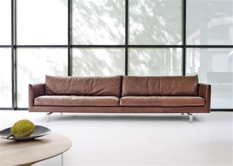 west elm axel sofa review axel sofa axel sofa 76 west elm thesofa