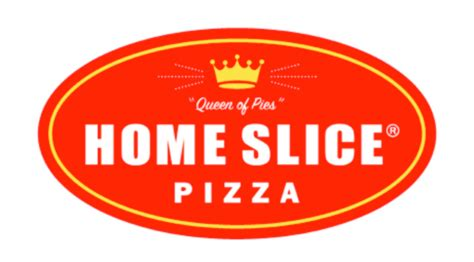 big no home slice pizza again names bat