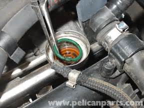 Fuel System Not Holding Pressure Audi A4 1 8t Volkswagen Fuel Pressure Regulator Golf
