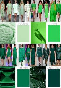 fashion colors 2015 fashion trends summer 2015 womenswear colors