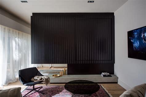 grijs interieur bruin wit interieur tgwonen