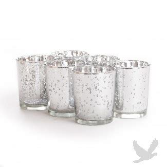 marvelous silver pillar candle holders wholesale 1000 images about 25th wedding anniversary on pinterest