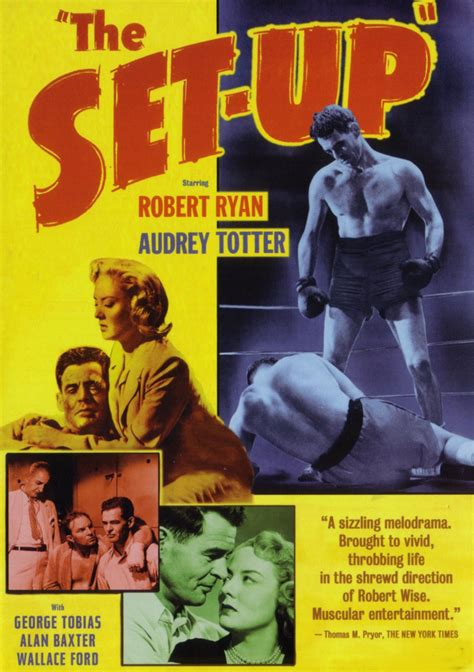 film up online the set up 1949 hollywood movie watch online