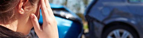 registratie pleziervaartuig verzekeringen van dijk verzekeringen sliedrecht