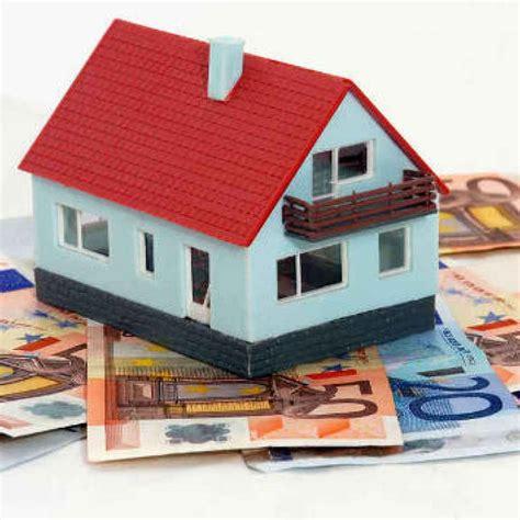 acquisto mobili prima casa acquisto ufficio casa con agevolazioni prima casa e