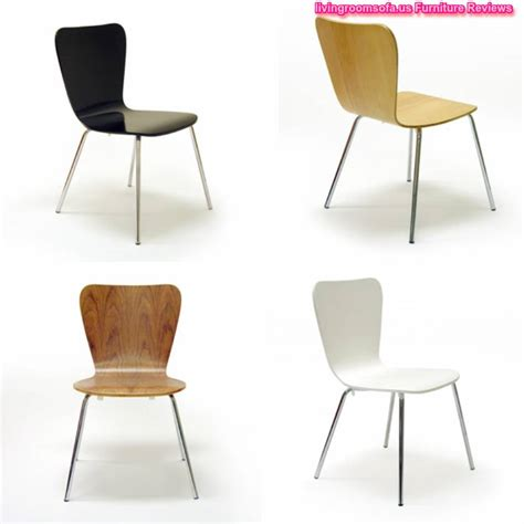 plywood decorations decoration ideas for plywood chairs