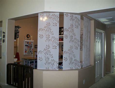decorative partition wall ideas small half bathroom ideas decosee