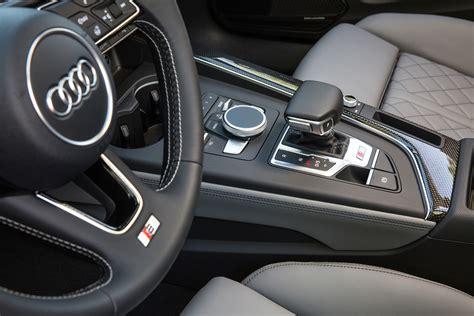 audi a4 manual transmission review 2018 audi s3 manual transmission changes reviews specs