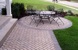 Backyard Designs Software Backyard Patio Pavers
