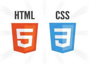 html5 font color an in depth look html5 and css3 global wire associates