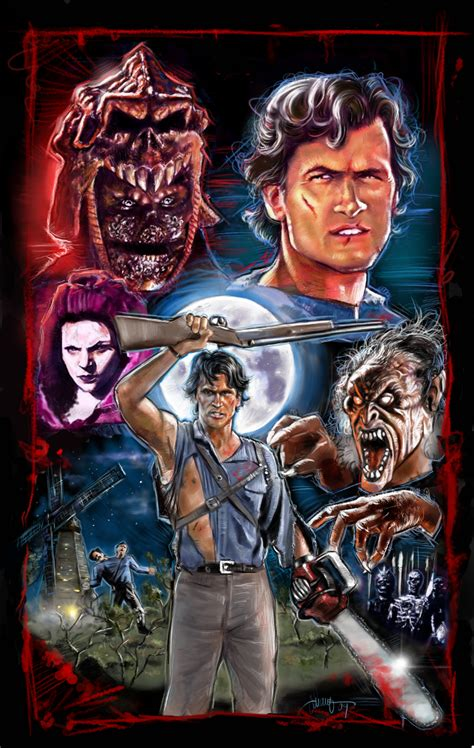 download film evil dead 3 army of darkness army of darkness evil dead 3 by jjportnoy on deviantart