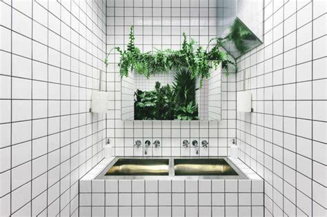 Badezimmer Deko Natur by 40 Erstaunliche Badezimmer Deko Ideen