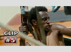 "CAPTAIN PHILLIPS ""Escape"" Movie Clip # 5 - YouTube Captain Phillips Full Movie Youtube"