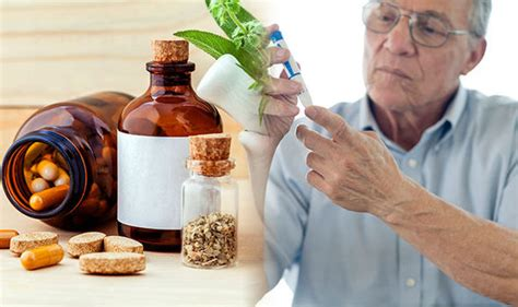 Rehab Could Help Keep by Type 2 Diabetes Treatment This Supplement Could Help Keep