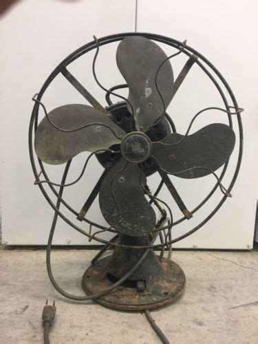 electric fan for sale emerson electric fans for sale classifieds