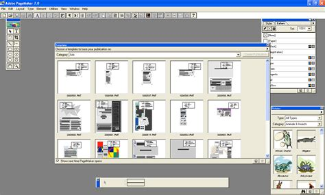 page layout software definition page layout templates software free download