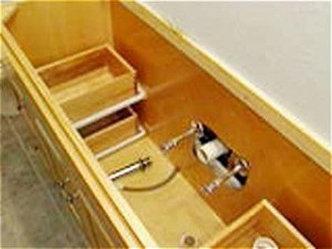 Dbr Plumbing by Diy Bathroom Ideas Vanities Cabinets Mirrors More Diy