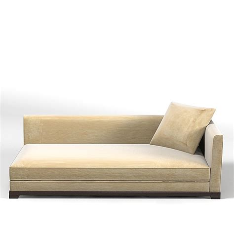 contemporary chaise en gris muebles pinterest chaise lounges chaise