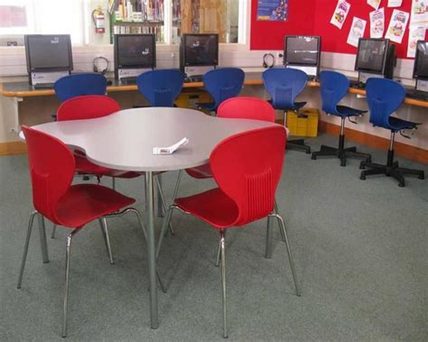 school library furniture 41 best images about primary school library furniture on