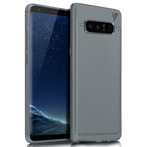 Samsung A5 2018 Gsmarena 7 best cases for samsung galaxy a5 2018
