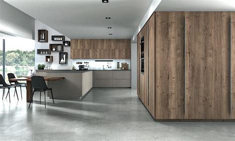 cucine moderne legno naturale nuovi colori in cucina la cucina in legno naturale e la