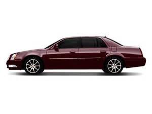2008 Cadillac Dts Colors 2008 Cadillac Dts Sedan 4d Colors 2008 Cadillac Dts
