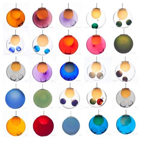 Bocci Len by Khu Vườn Xanh Bocci 28 In Color
