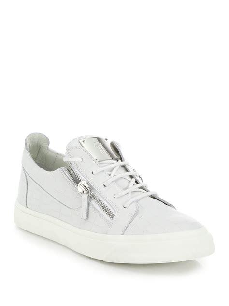 all white giuseppe sneakers all white giuseppe sneakers 28 images giuseppe zanotti