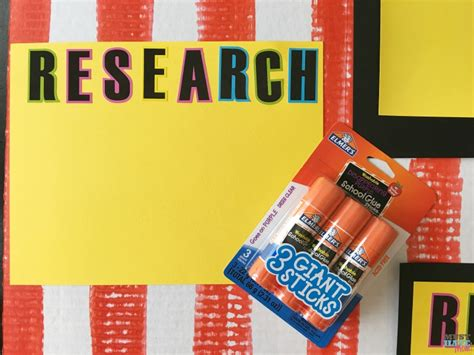 glue science fair project 5 easy science fair projects that anyone can pull off
