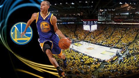 nba basketball betting lines thunder vs warriors prediction