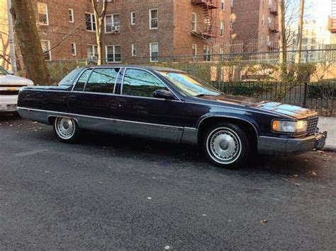 car engine manuals 1996 cadillac fleetwood user handbook service manual manual lock repair on a 1996 cadillac fleetwood 1996 cadillac fleetwood
