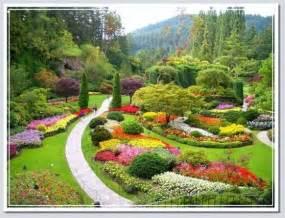 mon jardin fleuri de beaux jardins en chine