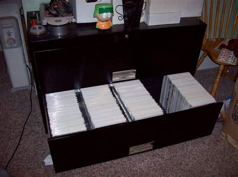 Comic Book Storage Cabinet 17 Best Images About Future Batcave On Scandinavian Dining Rooms Tea Pots And