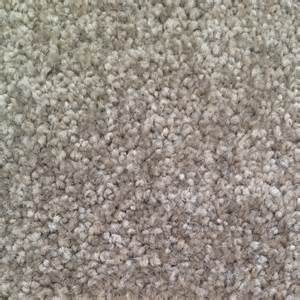 teppich taupe carousel twist 190 taupe 100 polypropylene brown carpet