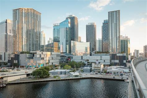 river 2 river realty new york city real estate midtown along miami river derelict bait shops give way to luxury