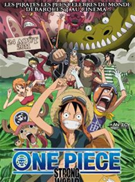 film 2019 sauvages film francais complet hd film one piece strong world 171 complet en streaming vf