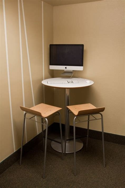 Uvu Study Room by 17 Best Images About Wolverine Crossing On The