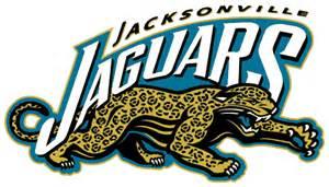 Jaguar Team Official Jacksonville Jaguars Team Thread Blowout