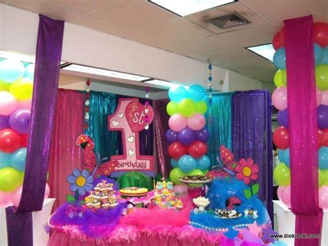 oki doki sal 243 n de infantil para eventos infantiles cumple pao en 2019 birthday