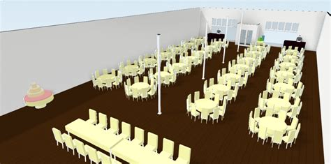 layout wedding venue 34 events building floor plan 187 dallas texas wedding event