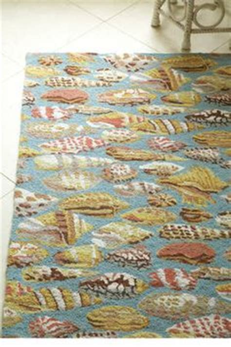 coastal cottage rugs 1000 images about cottage area rugs on area rugs coastal rugs and rugs