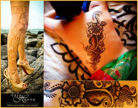 henna tattoos fort myers beach fl hire nazahenna henna artist in fort lauderdale