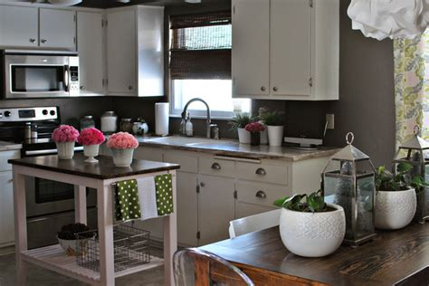 the trends in kitchens 2018 2019 home decor