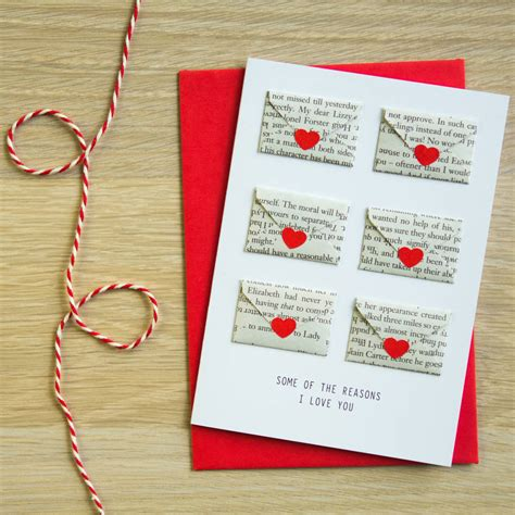 Letter Card Six Note Mini Envelope S Card By Berylune