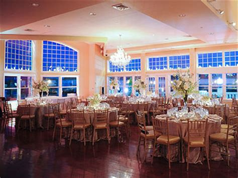 Wedding Receptions In Gloucester by Wedding Venues Gloucester Ma Mini Bridal