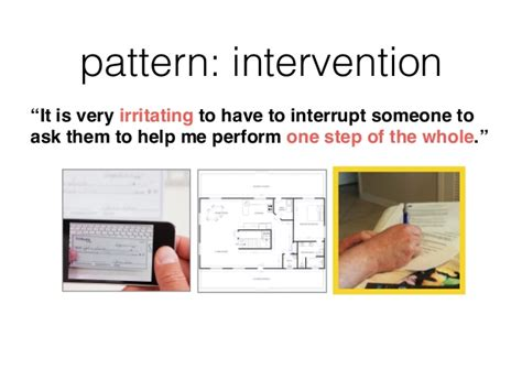 pattern interrupt pdf chi 2015 collaborative accessibility how blind and