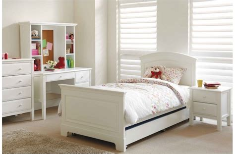 single bed bedroom suites sienna 3 piece single bedroom suite for bethany s room
