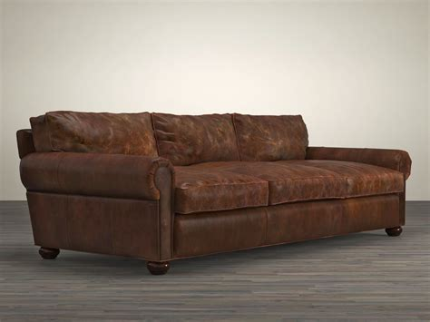 lancaster sofa for sale restoration hardware sofa sectional magnificent