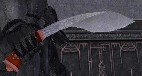 how to upgrade blade of ykesha short sword of the ykesha eq2i the everquest 2 wiki